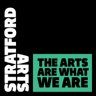 Stratford Tourism