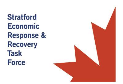 Stratford Economic Response & Recovery Task Force