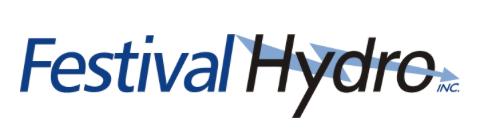 Festival Hydro