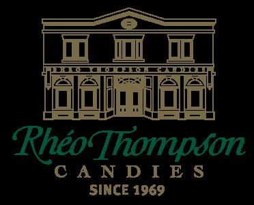 Rheo Thompson Candies