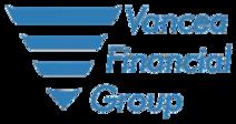 Vancea Financial Group