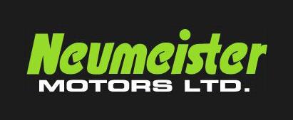 Neumeister Motors LTD.