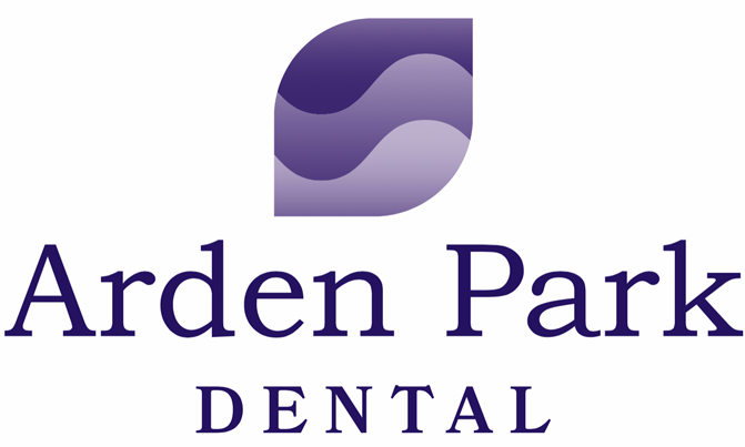 Arden Park Dental
