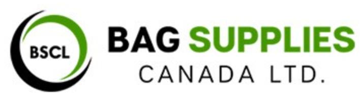 Bag Supplies Canada Ltd.