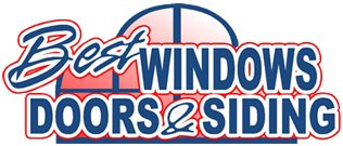 Best Windows Doors & Siding