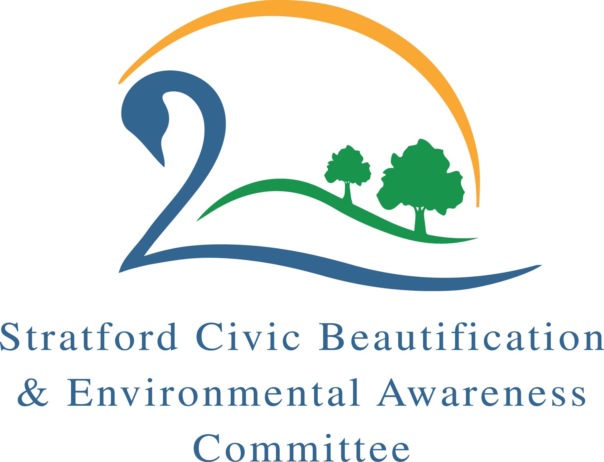 Stratford Civic Beautification & Environmental Awareness Committee