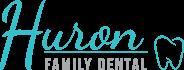 Huron Family Dental