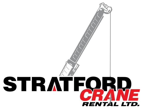Stratford Crane Rental Ltd