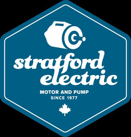 Stratford Electric