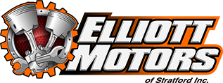 Elliott Motors
