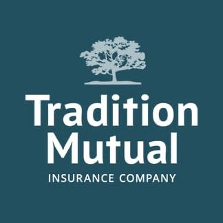Tradition Mutual