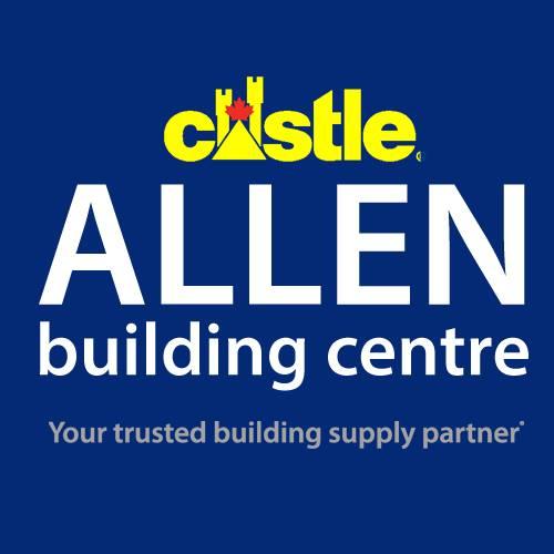 Allen Building Centre