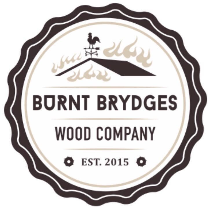 Burnt Brydges Wood Company
