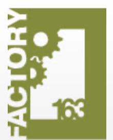 Factory 163