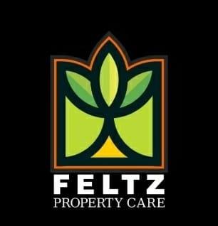 Feltz Property Care