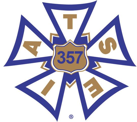 IATSE 357