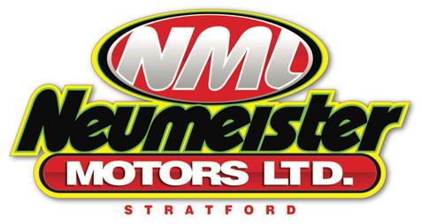 Neumeister Motors