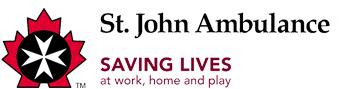 St. John's Ambulance