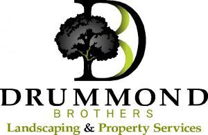 Drummond Brothers Landscaping