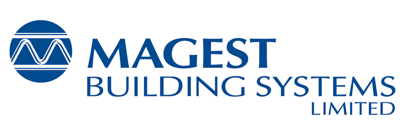 Magest Building Systems Limited