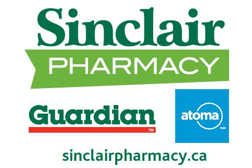 Sinclair Pharmacy