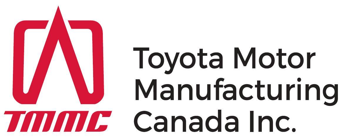 Toyota Motor Manufacturing Canada